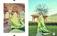 Ladies Fancy Saree
