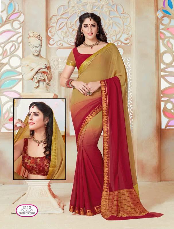 Designer saree buy it online