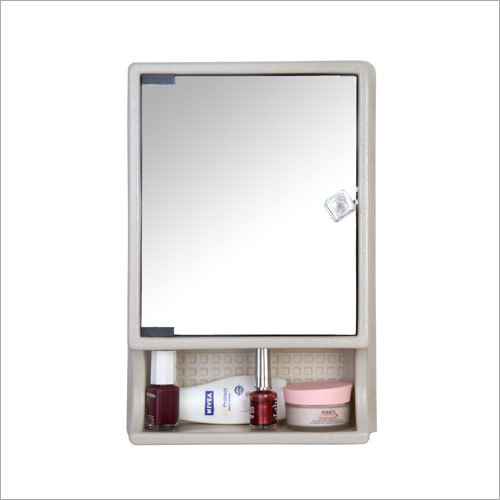 Junior Pari Mirror Cabinet