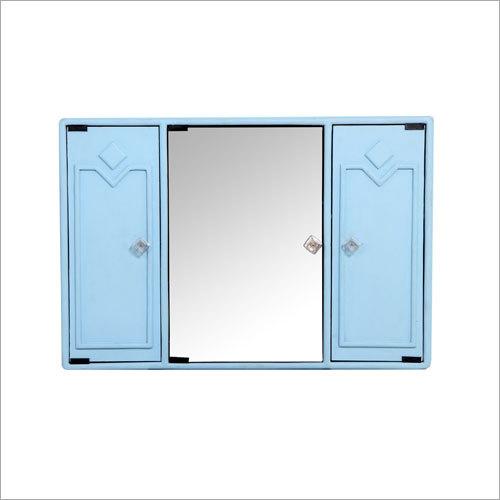 Apsara Mirror Cabinet