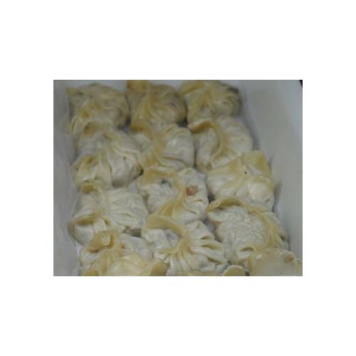 Chicken Dimsum