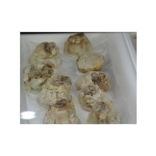Chicken Sui Mui
