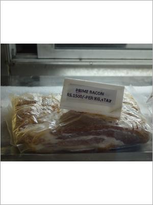 Prime Bacon