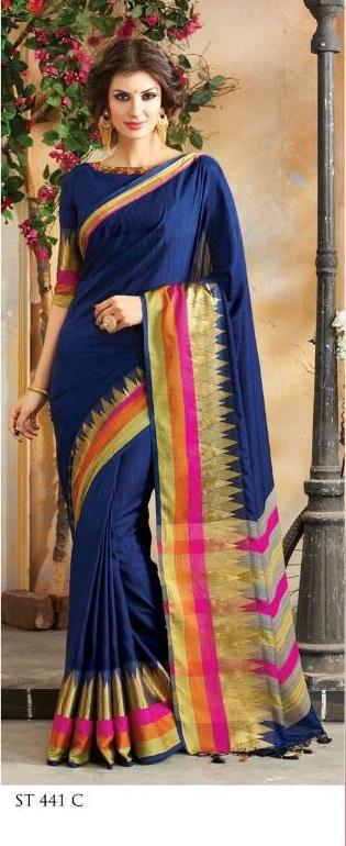 Online Shopping Of Designer Saree For Women