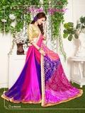 Cheap Designer Sarees Online