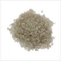 Fresh Granule Natural