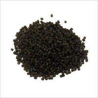 Natural Granules N1