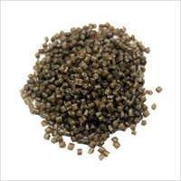 Natural Granules N0