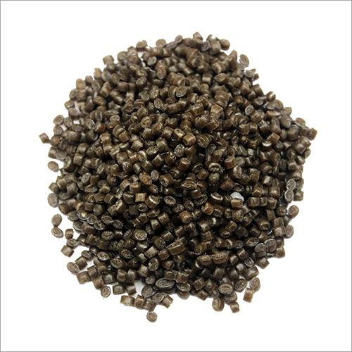 Natural Granules N2