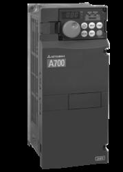 FR-A700 Series