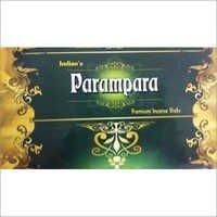Indian Parampara Incence Sticks