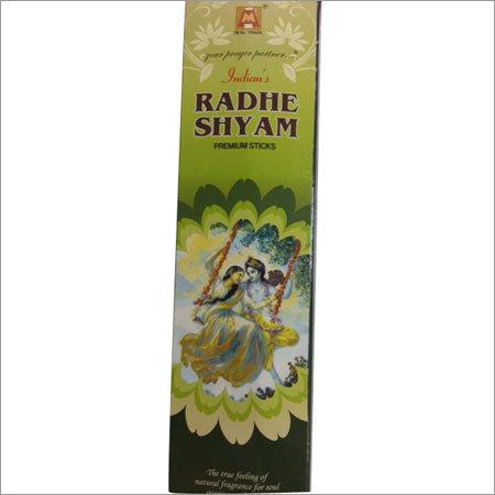 Radhe Shyam Premium Sticks