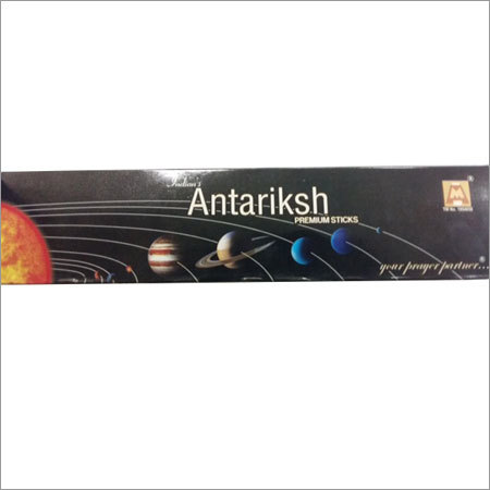 Antariksh Premium Sticks