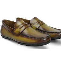 Mens Party Wear Shoes