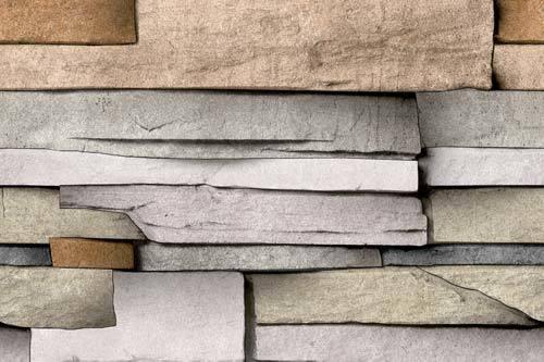 Cardamom Tiles