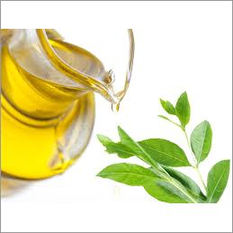 Heena Attar Oil