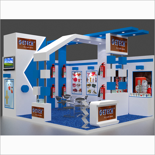 Exhibition Stall Manufacturer : Opex exhibition stall manufacturer opex exhibition stall supplier