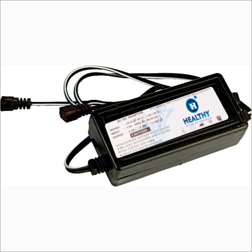 UV Adaptor