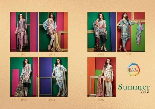 K.Vidhan Creation Design Strath Salwar Kameez