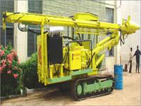 Portable Drill Rigs In Kenya