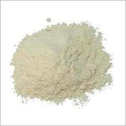 Polycarboxylate Ether Powder