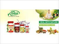 Avtar Ayurvedic Pharmacy