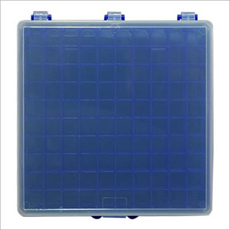Cryo Cube Box