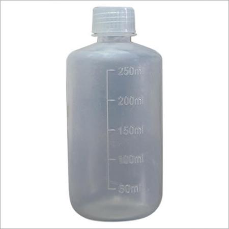 Hospital & Laboratory Plastic Ware