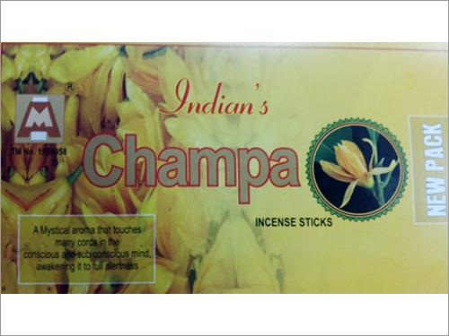 Jasmine Premium Sticks