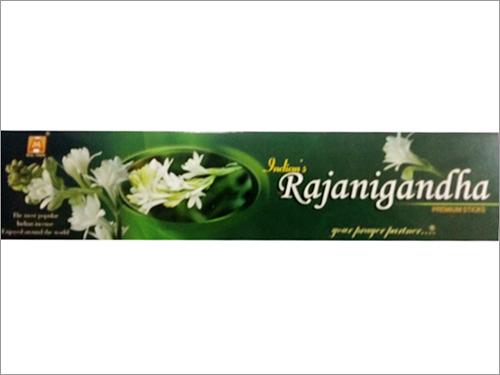 Rajanigandha