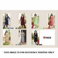 Awesome Style Design Strath Salwar Kameez
