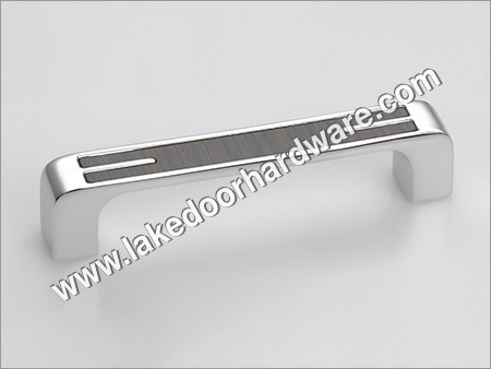 besto handle kitchen do handles for you what cabinet