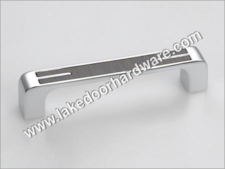 catalogue handle handles cabinet