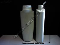 1 ltr Aroma Bottle