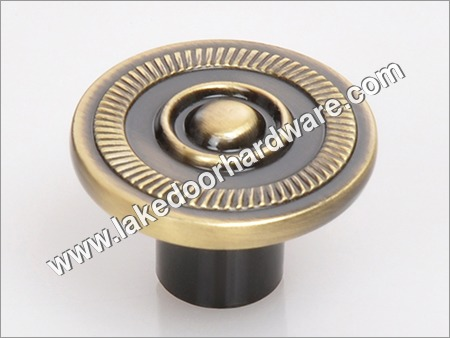 Metal Door Knob - Metal Door Knob Exporter, Manufacturer & Supplier ...