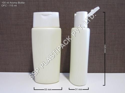 100 ml Aroma Bottle