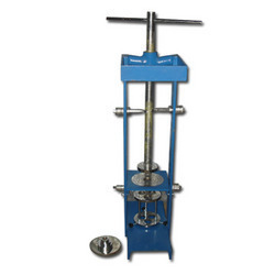 Extractor Frame Universal