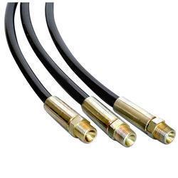 Hydraulic Pressure Pipe