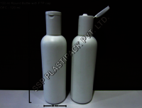 100 ml Round Bottle