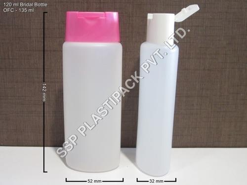 120 ml Bridal Bottle