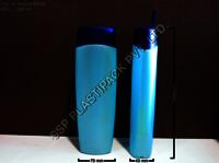 350 ml Aroma Bottle