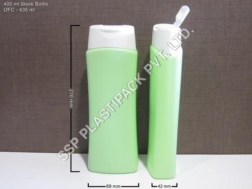 400 gm Sleek Bottle