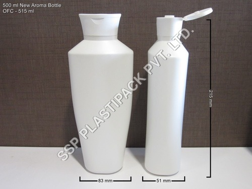 500 ml New Aroma Bottle