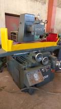 Surface Grinder ,Nicco 300-600