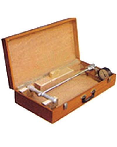 Proctor Needle