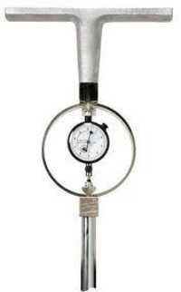 Proving Ring Peneetrometer