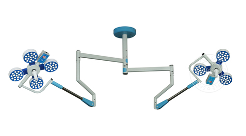OT Surgical Light - OT Surgical Light Exporter, Manufacturer