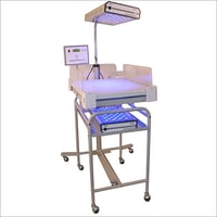 DUAL SURFACE LED PHOTO THERAPY