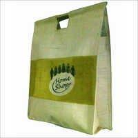 Kudubasree Bag