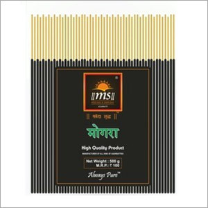 Bulk Incense Sticks